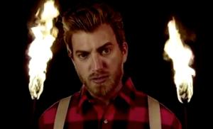 Rhett-and-Link-02