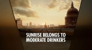 2361-Verantwoord Drinken-Heineken Commercial