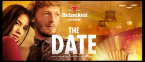 FB_Tab-Heineken-The-Date-OKK