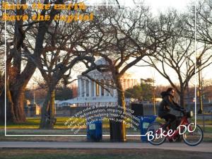 bikedc2