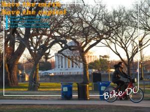 bikedc3